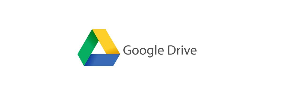 注册无限谷歌网盘09.jpg